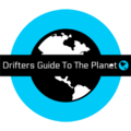 Drifter's Guide to the Planet - Travel  (@driftersguide) Avatar