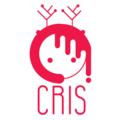Cris (@crisshamrock) Avatar
