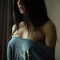 Stephanie (@stephanie-watesera) Avatar