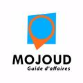 MOJOUD (@mojoudma) Avatar
