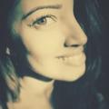 Mo (@mo_rodrigues) Avatar
