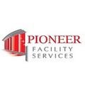 Pioneer Facility Services (@pioneerfsaustralia) Avatar