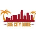 Miami City  (@miamicityguide) Avatar