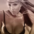 Brenda (@brenda_tilohylen) Avatar