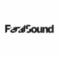 Feral Sound (@feralsound) Avatar