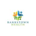 Bankstown Health (@bankstownhealth) Avatar