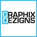 graphixdezigns (@teamgraphixdezign) Avatar