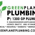 Green Planet Plumbing (@greenplanet188) Avatar