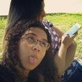 Bianca (@bianca_cavalcanti) Avatar