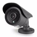 CCTV Installations (@cctvsmartsystems) Avatar