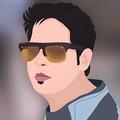 Yunus Khan (@yunuskhantwin) Avatar