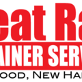 Great Rate Container Service, LLC (@greatratecontainer) Avatar