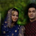 Muslimwedding (@muslimwedding) Avatar