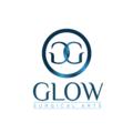 GLOW Surgical Arts (@glowsurgicalarts) Avatar