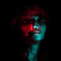 Novans V Adikresna (@novanshocker) Avatar
