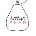 Littlest Pear (@littlestpear) Avatar