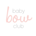 Bow Subscriptions by Tara (@babybowclub) Avatar