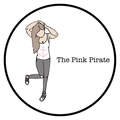 The Pink Pirate (@thepinkpirate) Avatar
