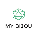 My Bijou (@mybijou) Avatar