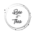 Rose + Thea (@rose_and_thea) Avatar