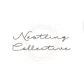 Nestling Collective (@nestlingcollective) Avatar
