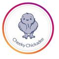Cheeky Chickadee store (@cheekychickadeestore) Avatar