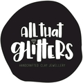 All That Glitters AU (@allthatglittersau) Avatar