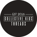 Collective Kids  (@collectivekidsthreads) Avatar