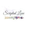 Scripted Love (@scriptedlove) Avatar