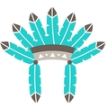 Little Chiefs (@littlechiefs) Avatar