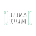 Little Miss Lorraine (@littlemisslorraine) Avatar