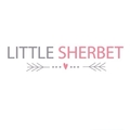 Little Sherbet  (@littlesherbet) Avatar