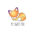 My Sweet Fox (@mysweetfox) Avatar