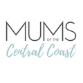 Mums of the Central Coast (@mumsofthecentralcoast) Avatar
