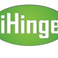 ihinge (@ihinge) Avatar