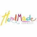 Ello Handmade Community (@handmadeconnect) Avatar