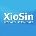 Xiosin chemicals co LTD (@xiosin) Avatar