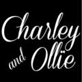 Charley and Ollie (@charley_ollie) Avatar