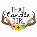 That Candle Girl  (@that_candle_girl) Avatar