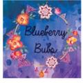 Blueberrybubs (@blueberrybubs) Avatar