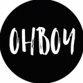 @ohboycrew Avatar