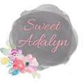 Jess (@sweetadalyn) Avatar