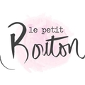 Le_petit_bouton (@le_petit_bouton) Avatar