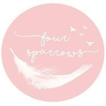 Four Sparrows (@foursparrows) Avatar