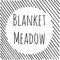 BLANKET  MEADOW (@blanketmeadow) Avatar
