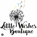Little Wishes Boutique (@littlewishesboutique) Avatar