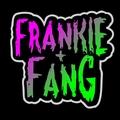 Frankieandfang (@frankieandfang) Avatar