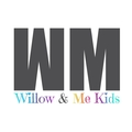Willow & Me Kids  (@willowandmekids) Avatar