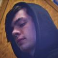 eckoh (@eckoh) Avatar