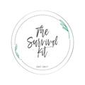 The Survival Kit (@thesurvivalkit) Avatar